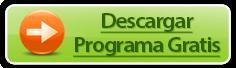 Descargar Programa Gratis